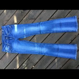 Miss Me Jeans - Miss me jeans 27